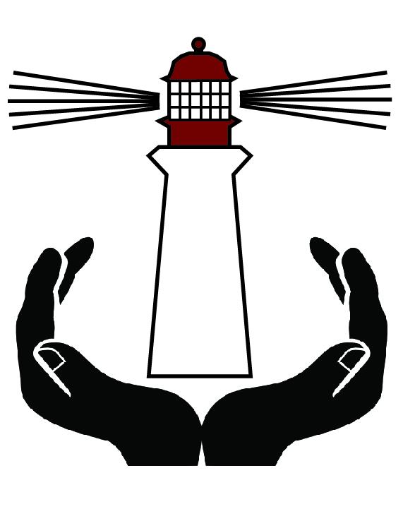 LIGHTKEEPERS PROGRAM