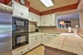 wexford kitchen