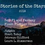 Stories of the Stars Contest Winners!!