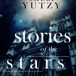 Stories of the Stars is here!