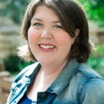 Made to Create-Interview with author Bethany Turner
