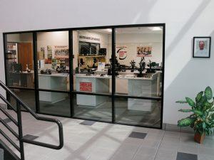 showroom_pic