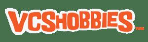 vcshobbies_logo