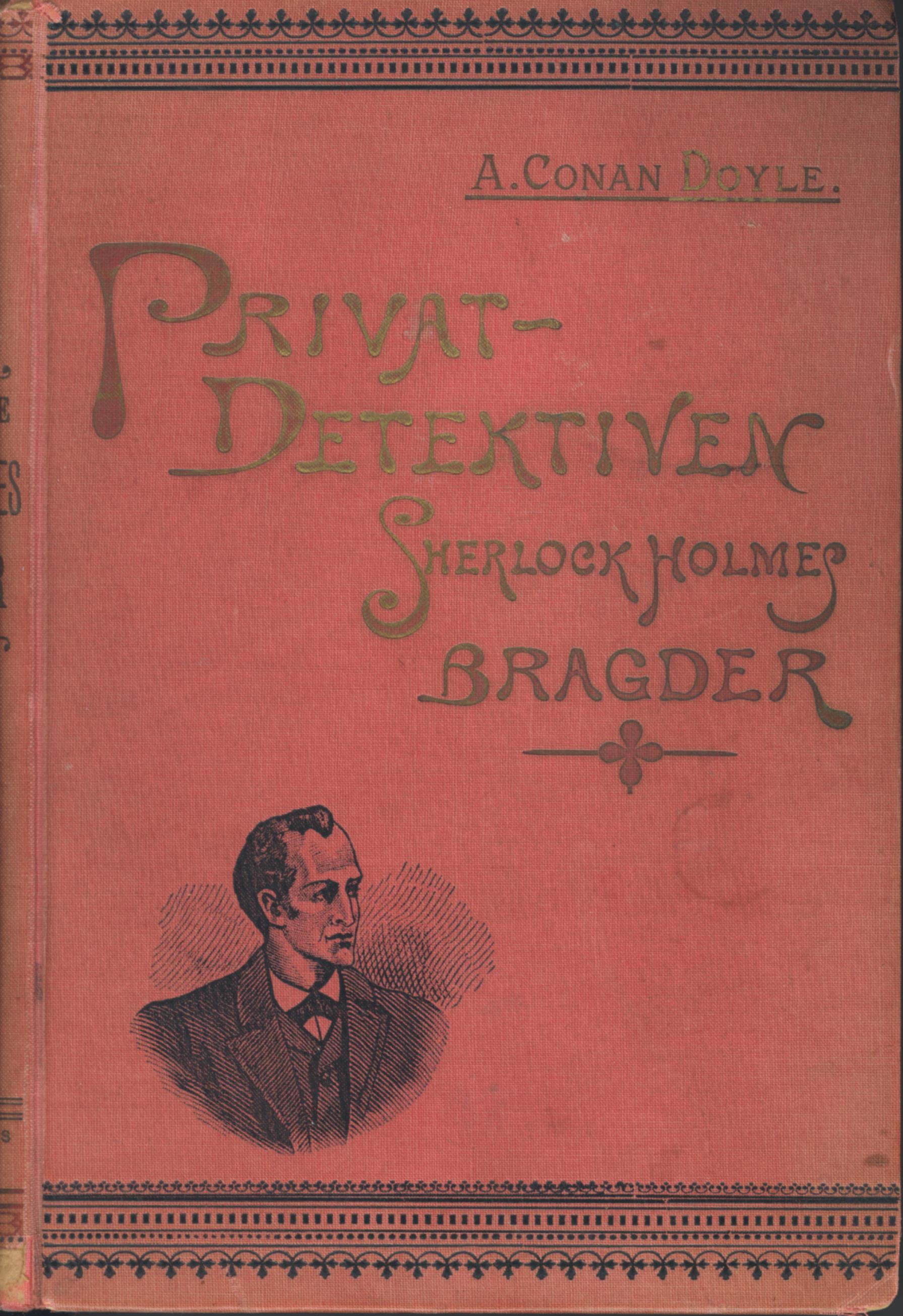 1899-1900-01x