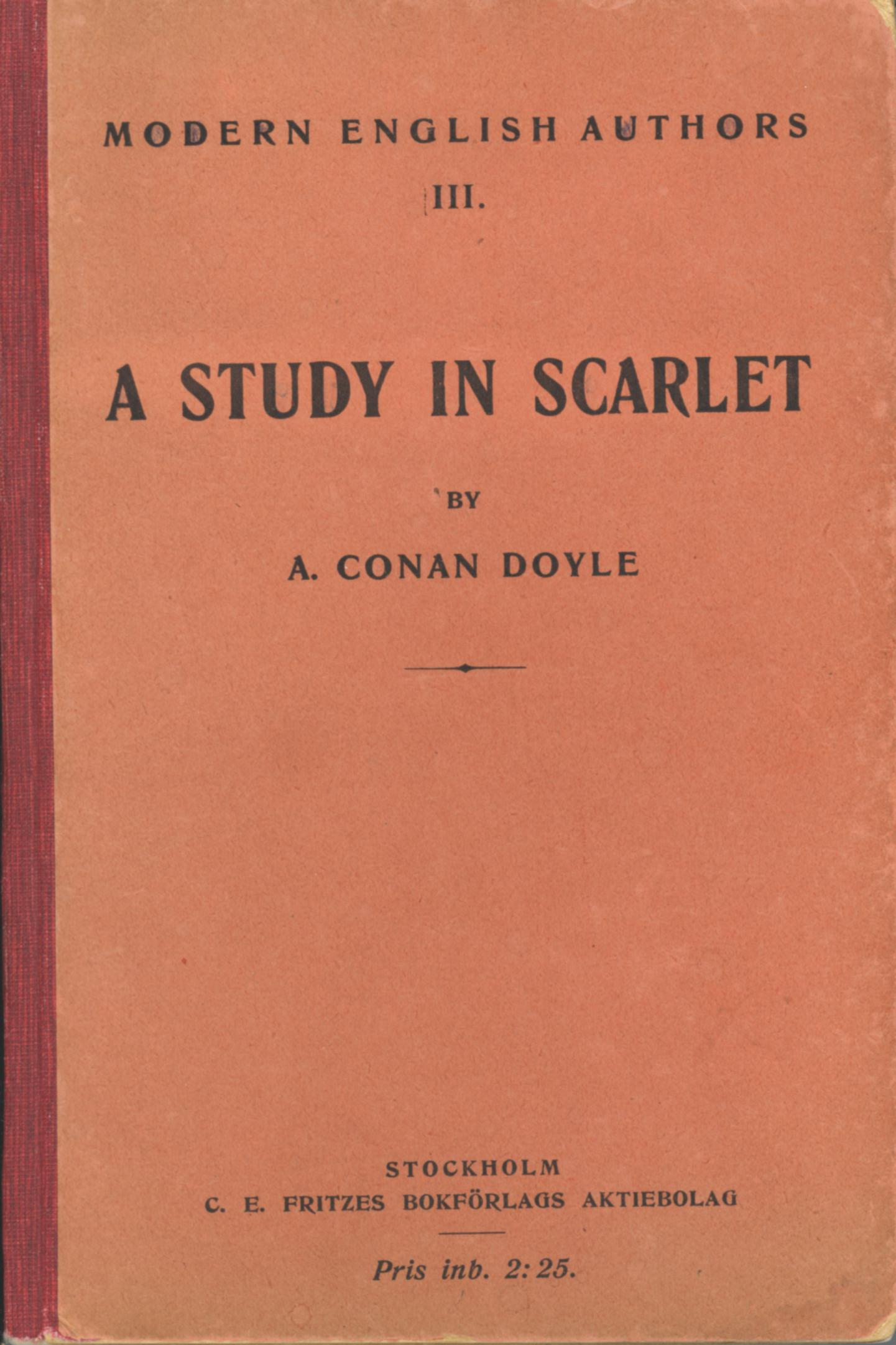1925-04b