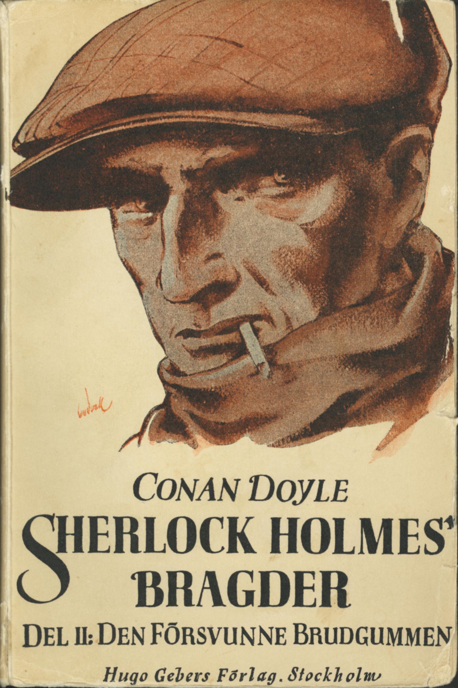 1929-02a
