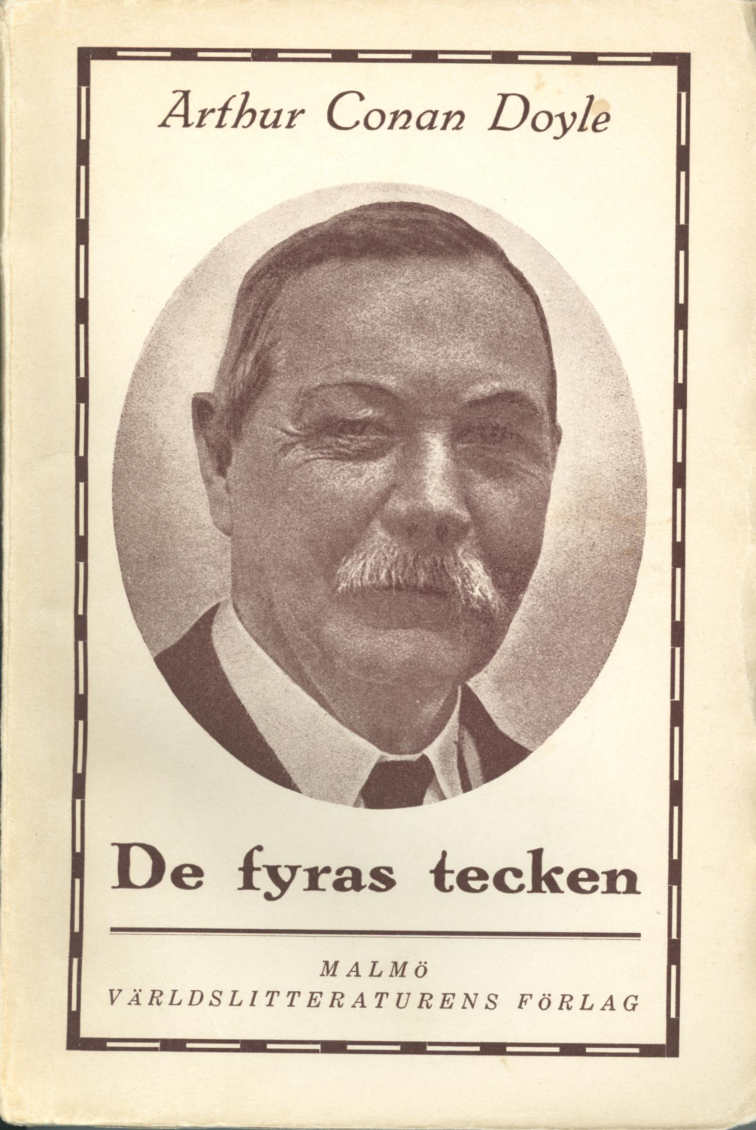 1930-01a