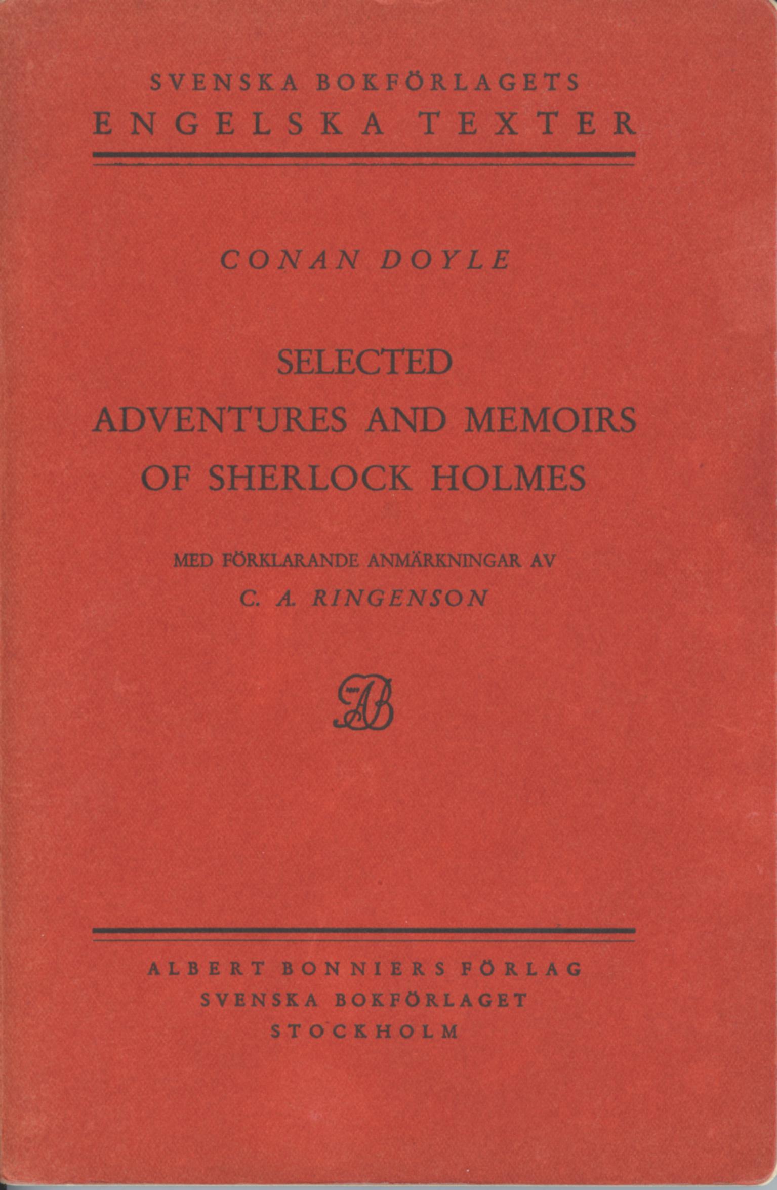 1936-02