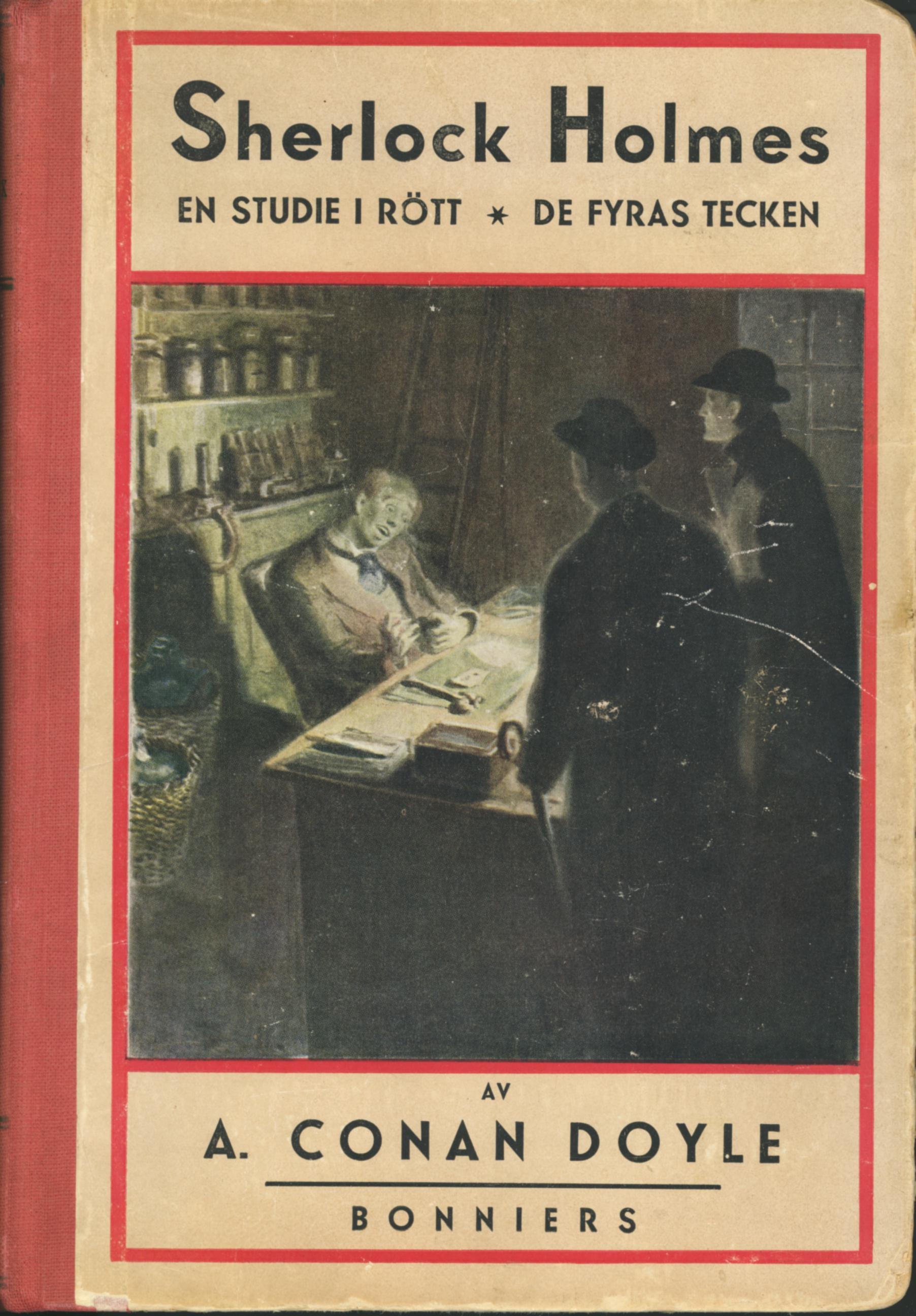 1944-01