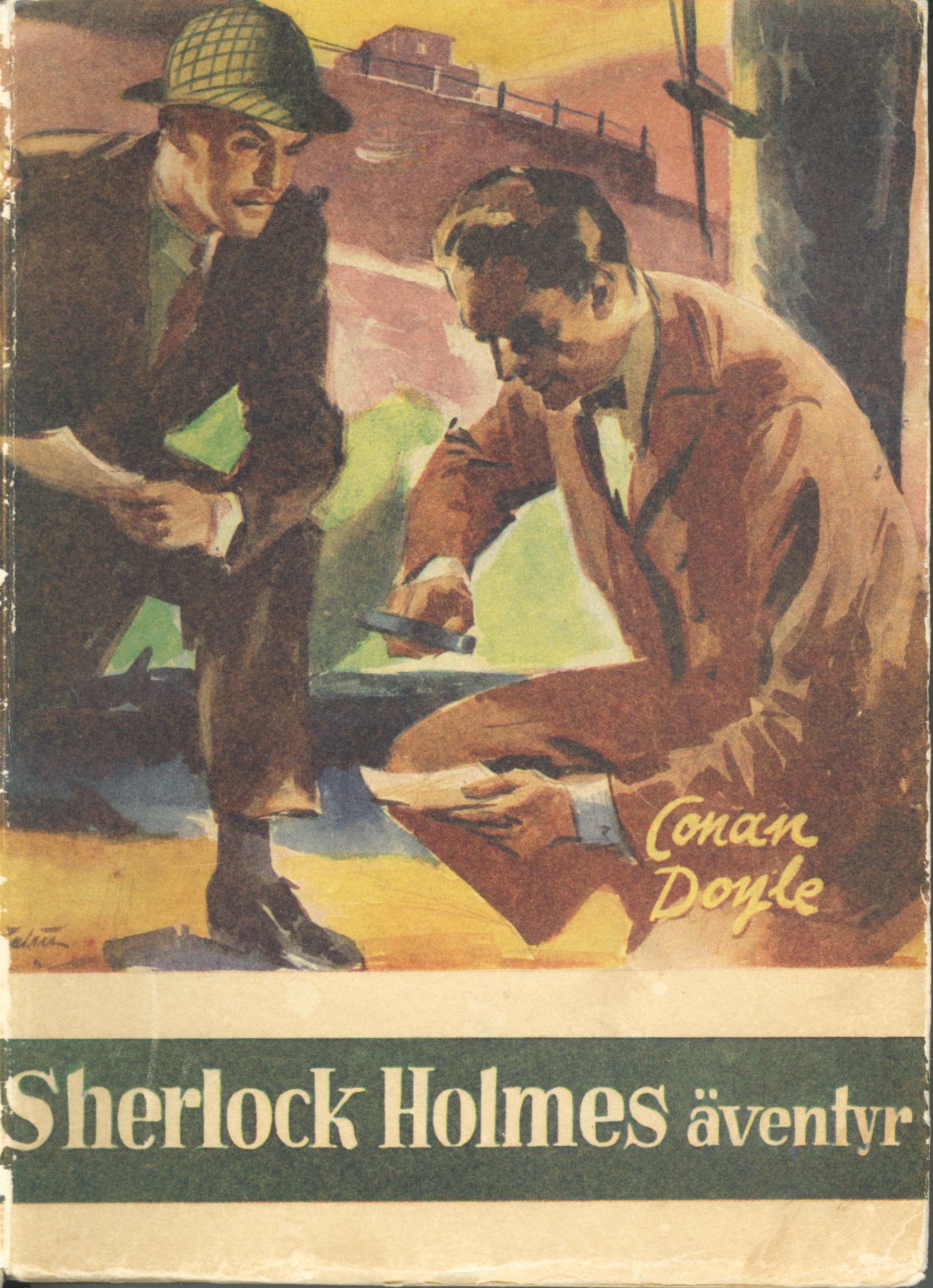 1953-01a