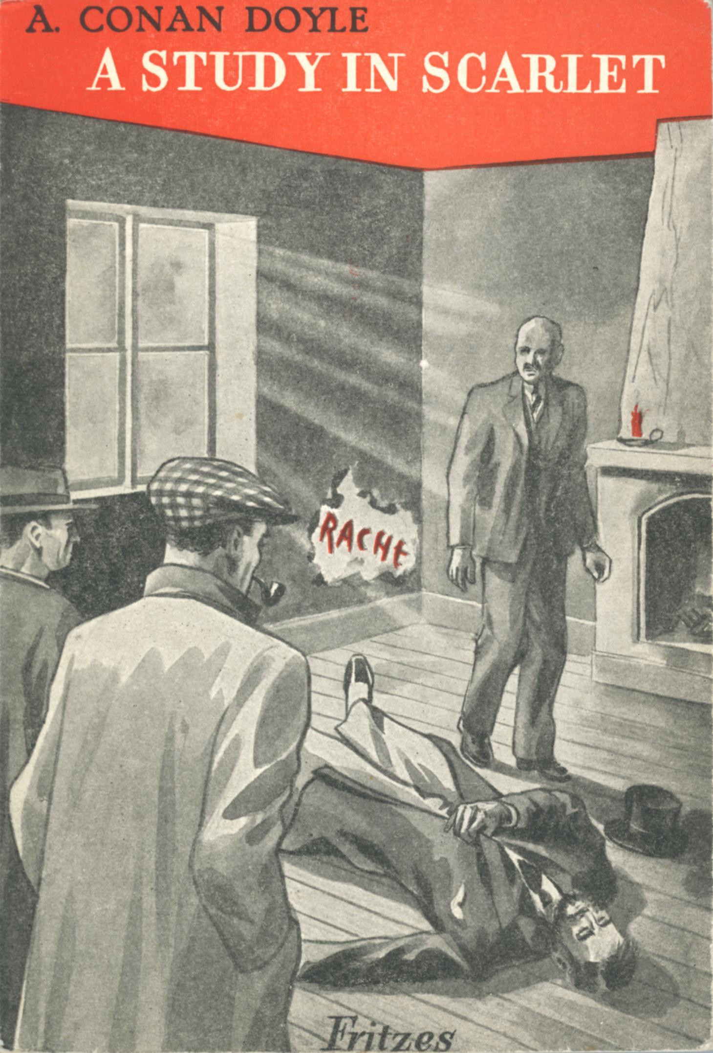 1953-03