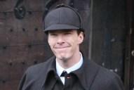 Victorian Sherlock