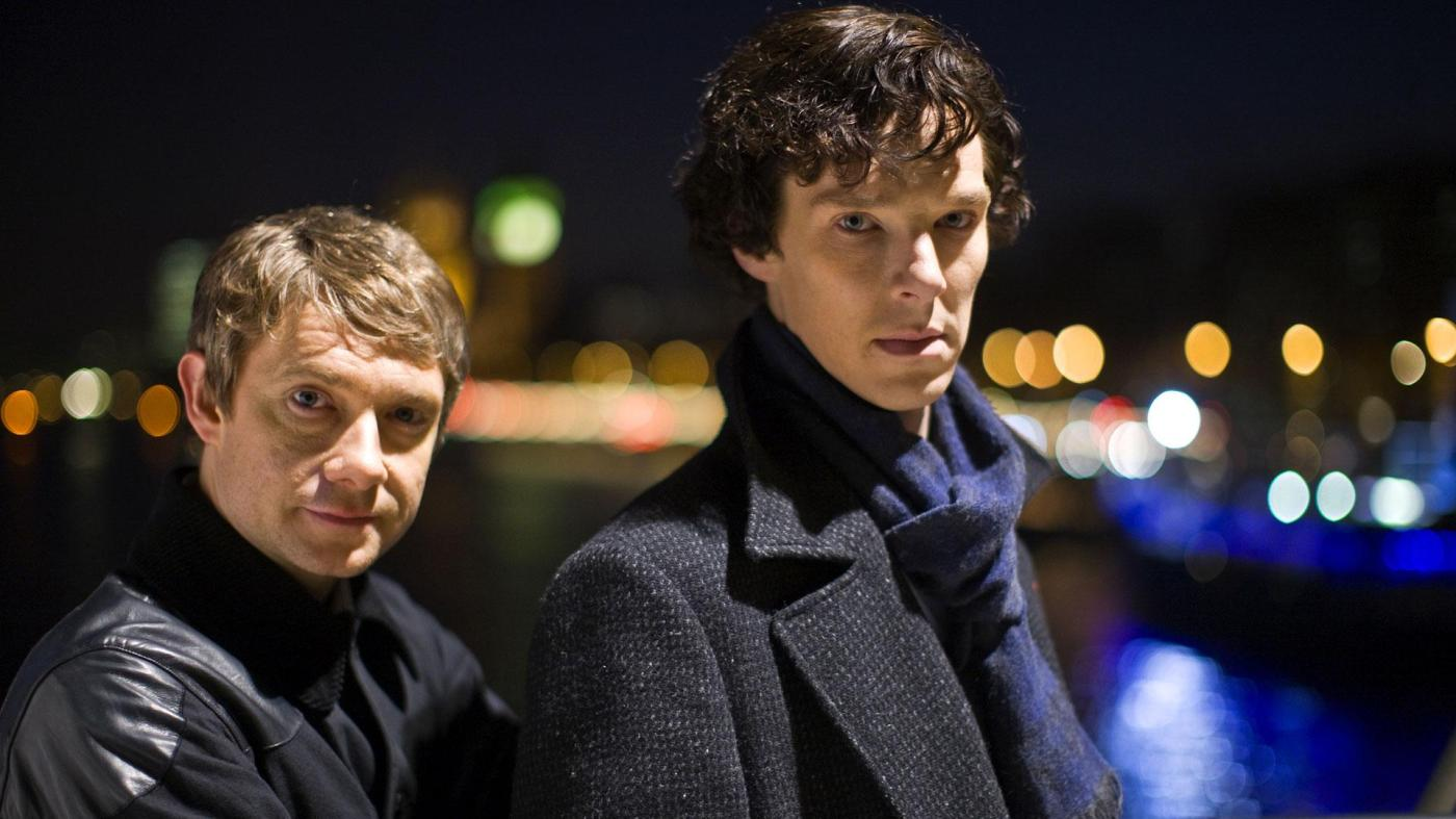 https://i0.wp.com/sherlockholmestv.files.wordpress.com/2015/07/mezzanine_293.jpg?w=1400&h=&crop&ssl=1