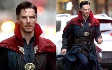 Cumberbatch-large_trans++qVzuuqpFlyLIwiB6NTmJwViJj1eTvcjzL4JkNP_PJEs