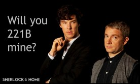 SherlockValentines3