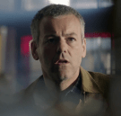 Greg_Lestrade_His_Last_Vow