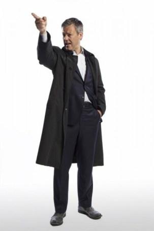 Lestrade-sherlock-on-bbc-one-22113217-399-600