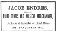 1864 Edwards City Directory via fold3.com