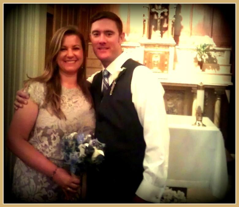 weddingtarabrendan