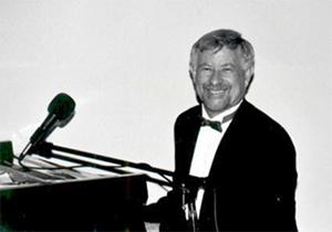 Richard Sherman   Pianist