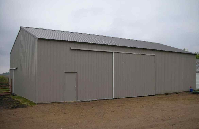pole-barn-garage