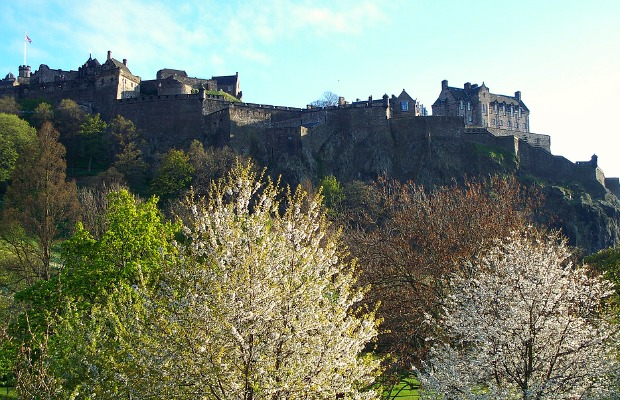 620x400_LauraMotta_Edinburgh