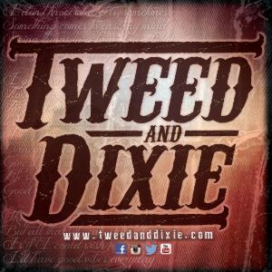 Tweed & Dixie @ Sherman's Lounge | Flint | Michigan | United States