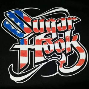 Sugar Hook