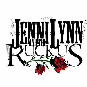 Jenni Lynn & The Ruckus @ Sherman's Lounge | Flint | Michigan | United States