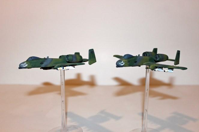 TY US A10 Warthog (1)