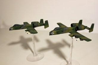 TY US A10 Warthog (2)