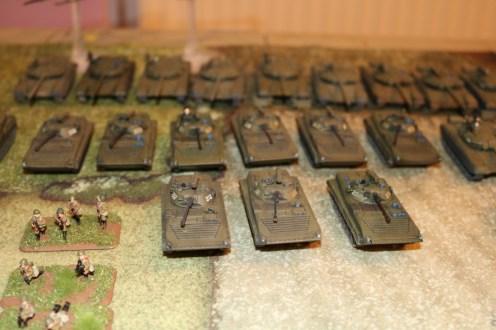 team-yankee-soviets-2