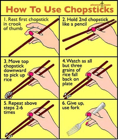 400x-chopsticks