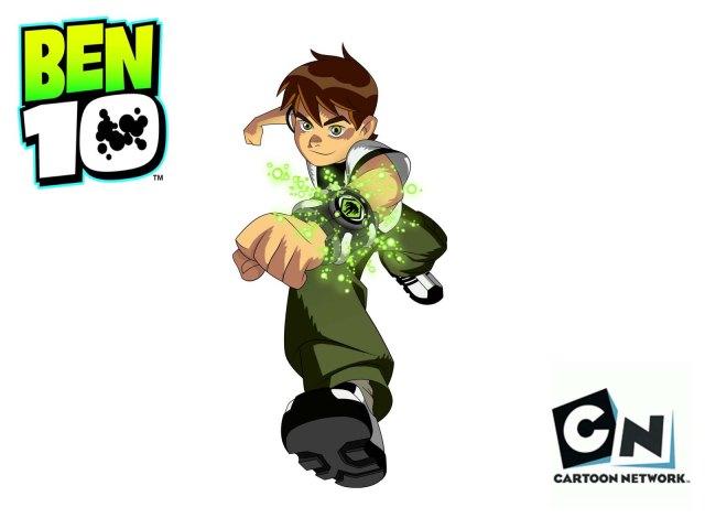 benten4