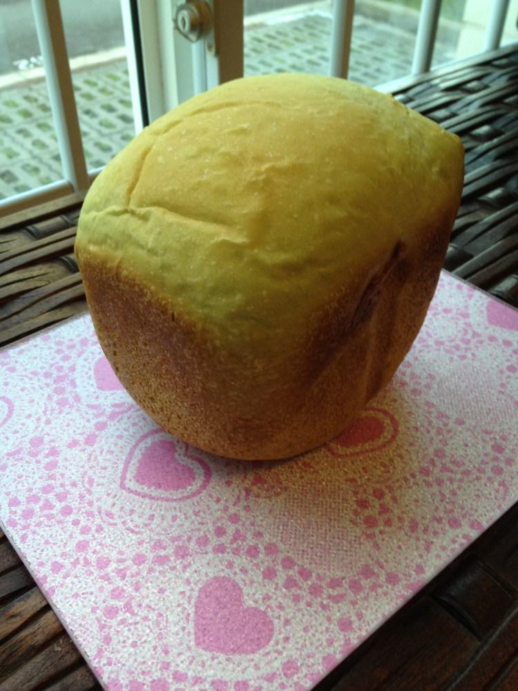 icecreambread