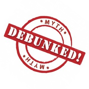 myth_debunked