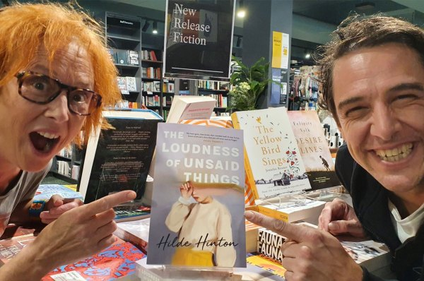 Hilde-Hinton-The-Loudness-of-Unsaid-Things-Book-with-Samuel-2