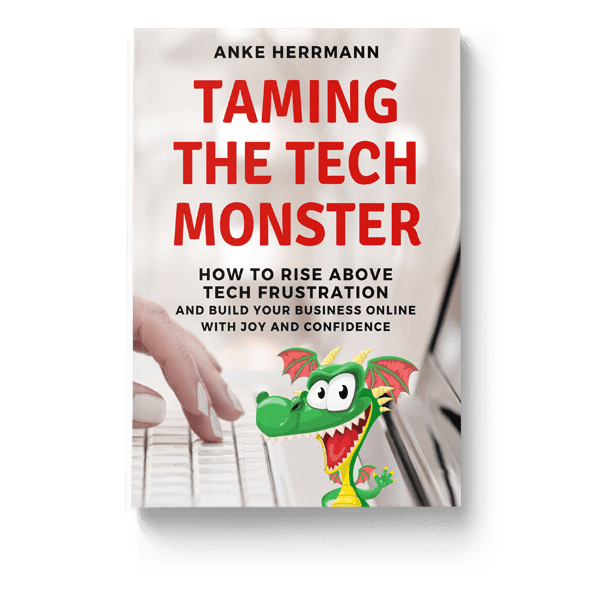 Taming-the-Tech-Monster