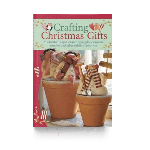 Crafting-Christmas-Gifts
