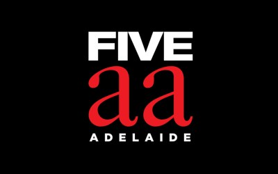 Radio Interview – Jaynie on Sunday Afternoon with Graeme Goodings FIVEaa