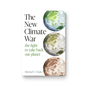 The-New-Climate-War
