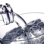 Ja si dhe kur duhet Pire Uje qe te Jete i Efeksthem