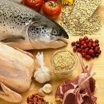 Ushqime Te Shendetshme: Keshilla Per Diet Te Shendetshme