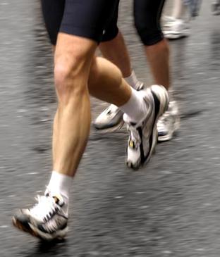 vrapimi.jpg