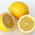 Dobitë e Limonit: Si Dhe Për Çka Mund Ta Përdorim