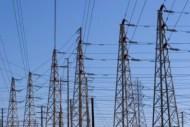 Valet Elektromagnetike – A Jane Te Demshme