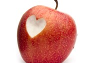 15 Menyra Si Te Munden Semundjet e Zemres