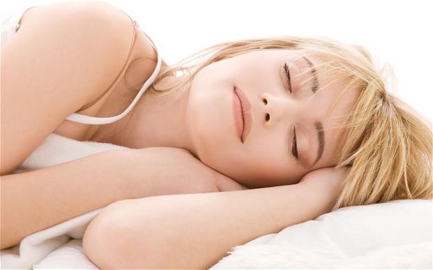 Gjumi – 10 Menyra Si Te Arrijm Gjume Te Thelle