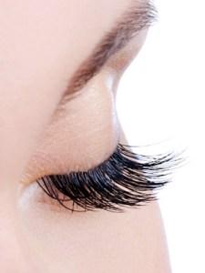 makijazhi syve