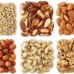 20 Ushqimet Per T'a Mundur Diabetin